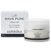 Aspersina Bare Pure Face Cream 50mL