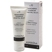 Aspersina Tenseur Vegetal BOT Mask 75mL