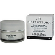 Aspersina Restructuring 50mL