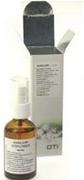 Auxilium Spray 30mL