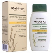 Aveeno Intimate Cleanser 500mL