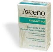 Aveeno Emulave Bar 100g