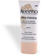 Aveeno Ultra-Calming Hydrating Soothing SPF20 50mL