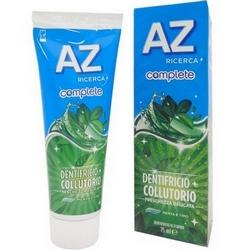 AZ Complete Mouthwash 75mL