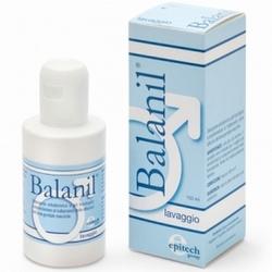 Balanil Washing 100mL