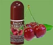 Bacio di Frutta Ciliegia 3,5g