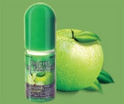 Kiss of Fruit Apple 3g