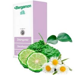 Bergamon Alfa Dry Cleansing 300mL