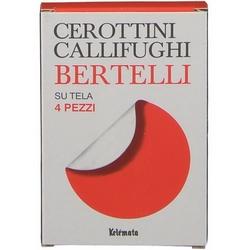 Bertelli Cerottini Callifughi