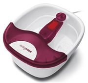 Bodyform Foot Massager