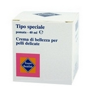 Biancardi Special Cream 40mL