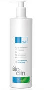 Bioclin A-Topic Cleansing Gel 200mL