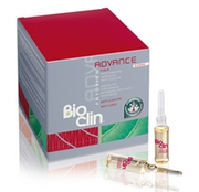 Bioclin Phydrium Ampoules Anti-Loss Women 15x5mL