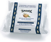 LAmande Refreshing Cleansing Wipes