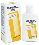 Biomineral One Shampoo 150mL