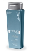 BioNike Defence Hair Shampoo Antiforfora Secca 200mL