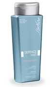 BioNike Defence Hair Dermo-soothing Ultra Gentle Shampoo 200mL