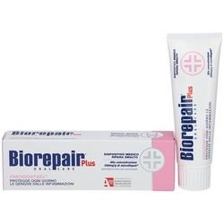 Biorepair Plus Parodontgel 75mL