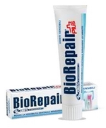 Biorepair Plus Sensitive Teeth 100mL