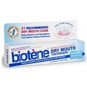 Biotene Toothpaste 75mL