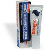 Blistex Ointment 6mL