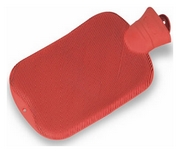 Hot Water Bag 2L