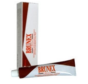 Brunex Cream 30mL