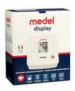 Medel Display Sphygmomanometer