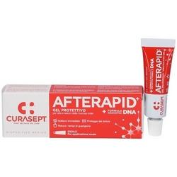 Buccagel Afte Rapid Protective Gel 10mL