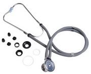 CA-MI S-30 Stetoscopio Professionale