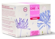 Carezza Day Pocket Absorbents
