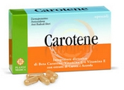 Carotene 20g