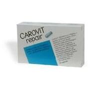 Carovit Repair Capsule 38,8g