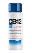 CB12 Mouth Rise 250mL