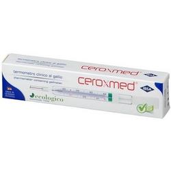 Ceroxmed Termometro Ecologico