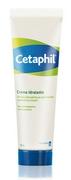 Cetaphil Crema Idratante 100g