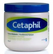 Cetaphil Moisturizing Cream 450g