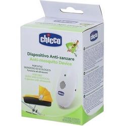 Chicco Anti-Mosquito Device 722210