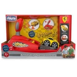 Chicco Ferrari High Speed Launcher 9565