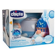 Chicco Goodnight Stars Blue Projection Panel