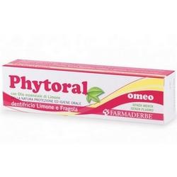 Phytoral Omeo 75mL