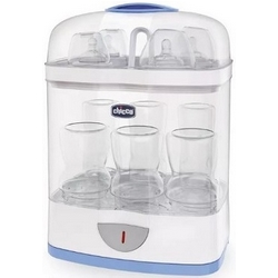 Chicco SterilNatural 2in1 Steriliser