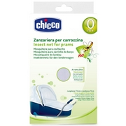 Chicco Insect Net for Pram 659833