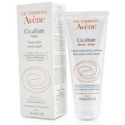 Cicalfate Hands Cream Avene 40mL