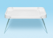 Safety Bed Tray