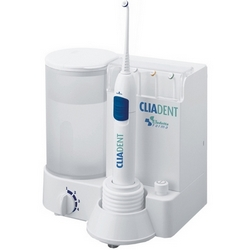 CliaDent Dental Water Jet