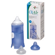 CliAir Shower Nasal EC