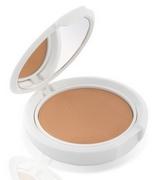 Rilastil Make Up Correttore del Colore 20 Natural 10g