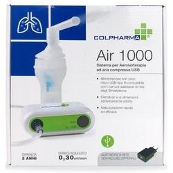 Air 1000 USB Aerosol 10706