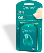 Compeed Patch for Protection Corns Large Format